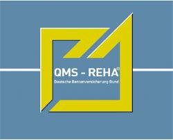 QMS - Reha - Zertifizierung