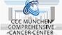 CCCO München
